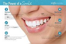 Longwood-Dental-Clinic-Taipei-Neihu-Dazh