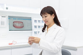Longwood-Dental-Clinic-Taipei-Neihu-Dazhi