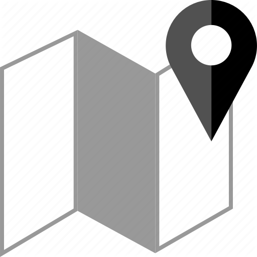 google_maps_pin-512