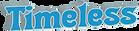 Timeless logo 2017.png