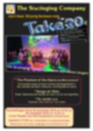 Flyer Take20.jpg