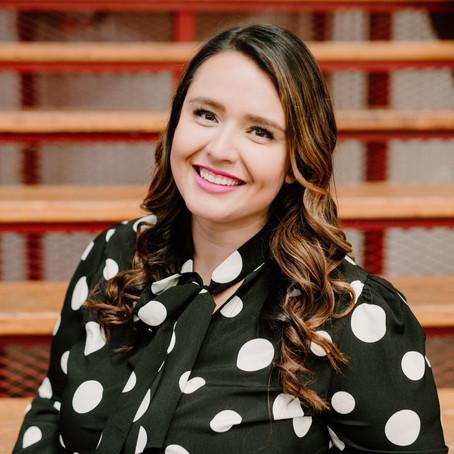 Navigating Life After Music School the Karen Cubides Way