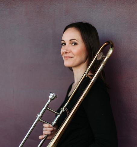 Navigating Life After Music School: Career Talk with Lisa Liz