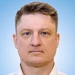 Калашников-300х400.jpg