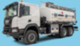 truck_scania.jpg