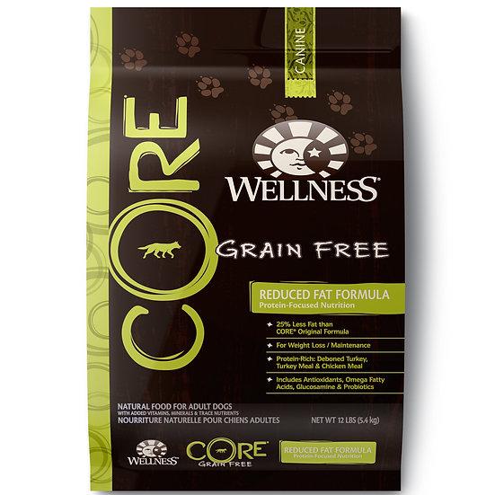Wellness Core - Reduced Fat (4lb)