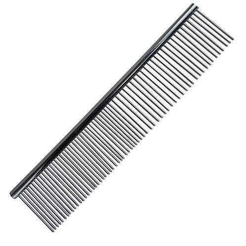 "Greyhound Comb 7"""