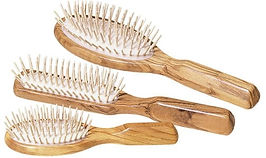 wooden hair brush.jpg