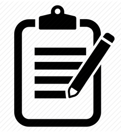 Clipboard-07-512.png