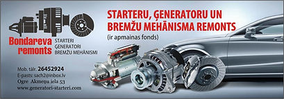 Ģeneratori_Bondarevs_200x70mm..jpg