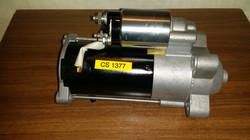 Starteru Remonts CS1377
