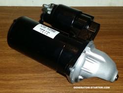 Starteru Remonts CS1256