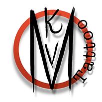 kalle-logo.png