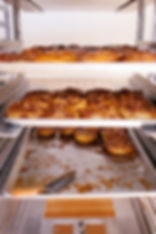 pans of sticky buns.jpg