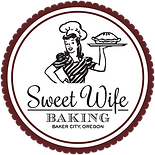 Sweet Wife Logo Transparent.png