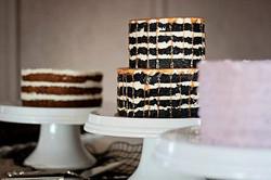 caramel drip cake.jpg