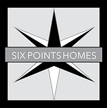Six Point Logo.png
