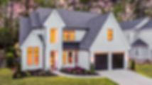 1553 Milowyn House Front.jpg