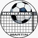 logo_nohejbal%20martin_edited.jpg