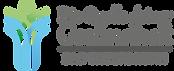Logo-BS-Final-quer-[Gabriola]-RGB.png