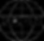 KUONI-Logo.png
