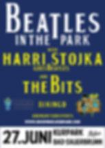 Beatles_plakat2.jpg