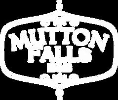 mutton falls
