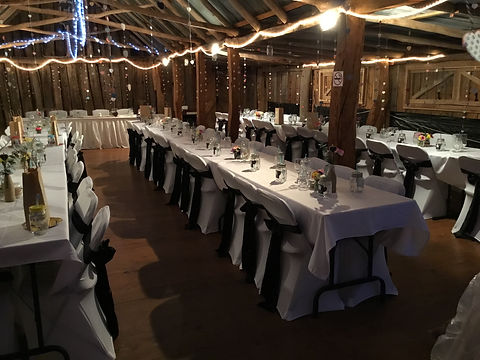 Wedding Venue Tarana sydney