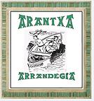 Pescadería ARANTXA arrandegia.Tolosa