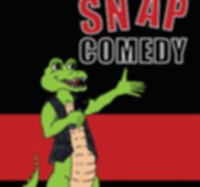A5 Snap Comedy.jpg