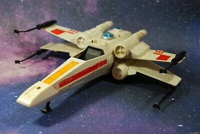Kenner Toys X Wing