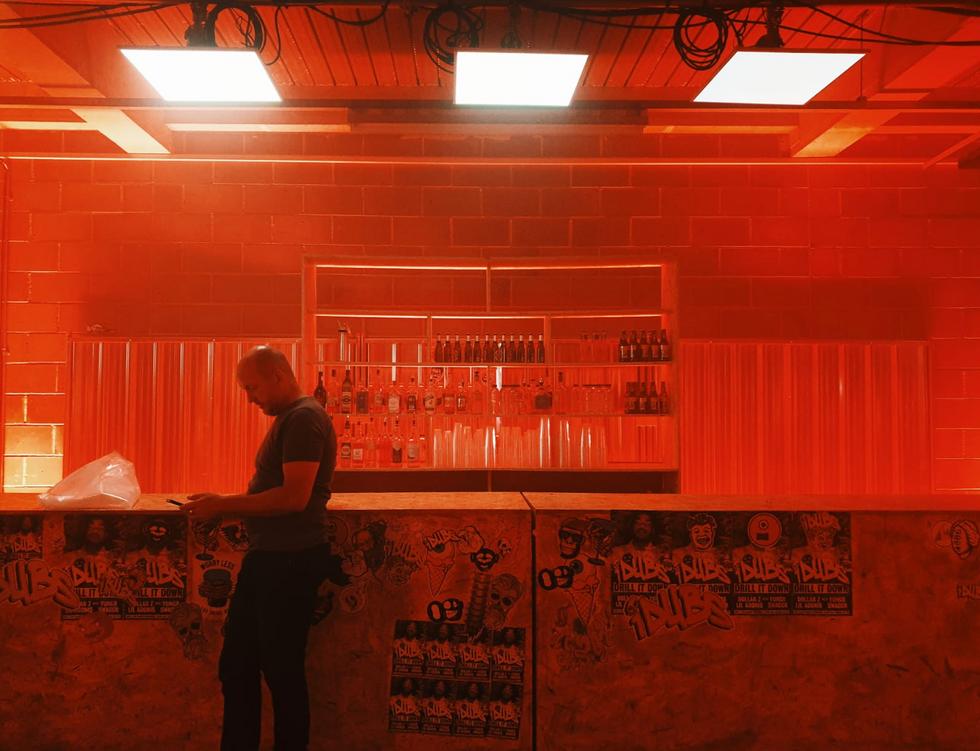 Rave Bar.png