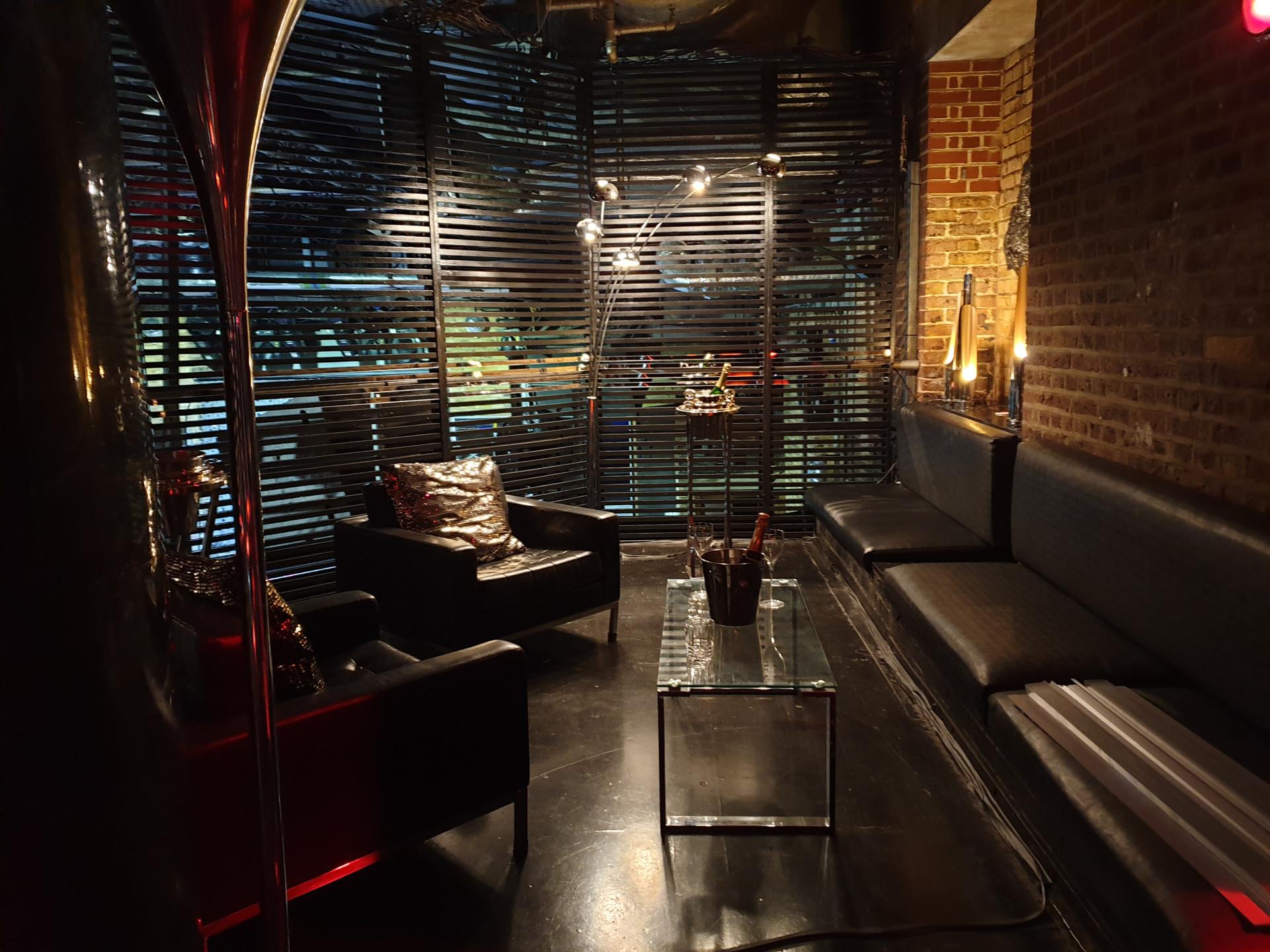 Nightclub VIP.jpg