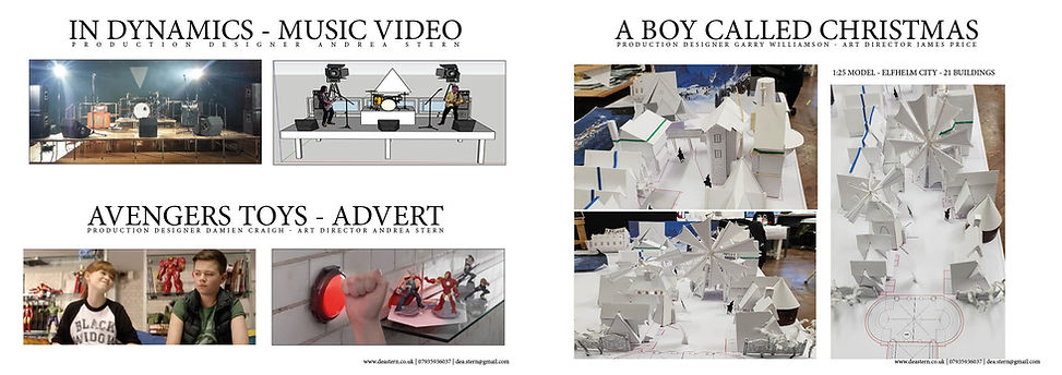 Andrea Folio 2020xx6.jpg