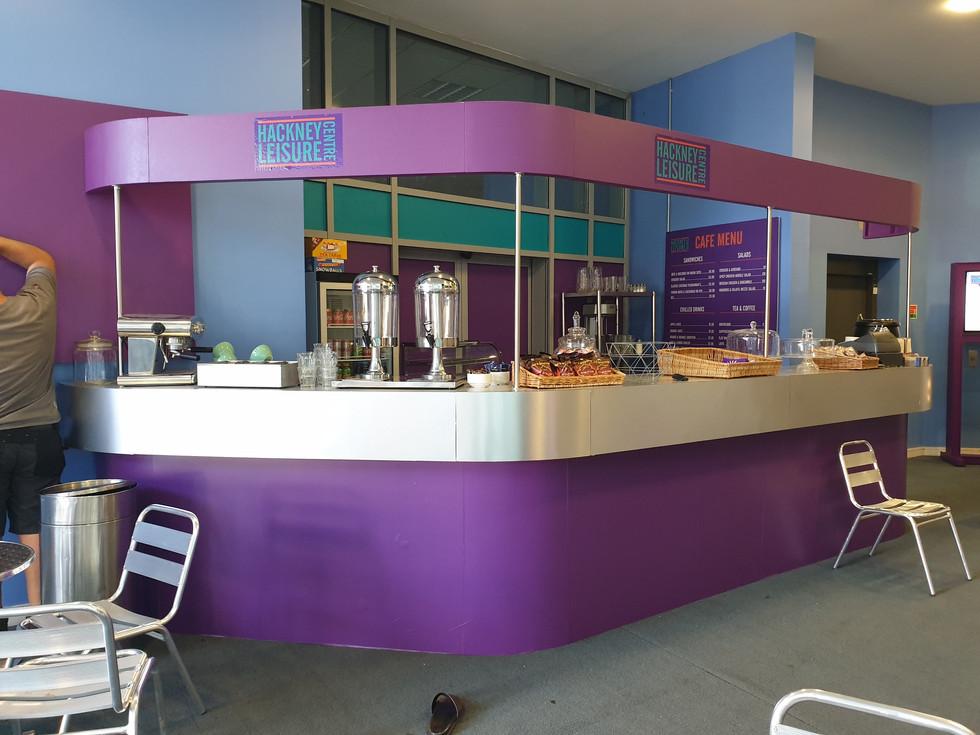 Gym Coffee Area.jpg