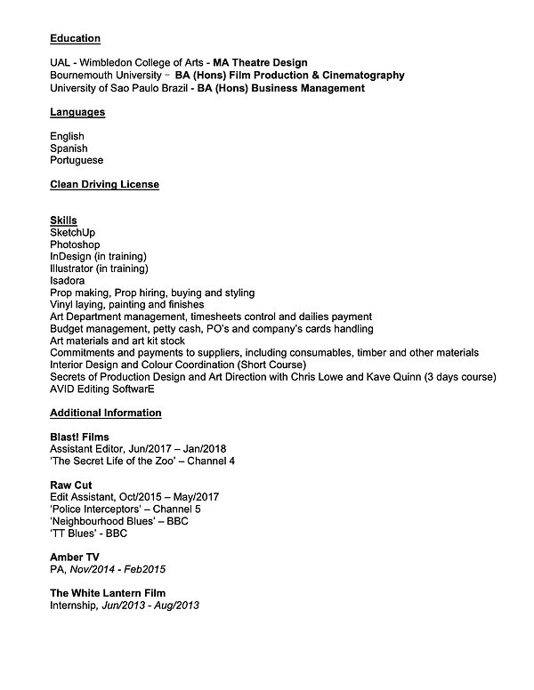 Andrea Stern CV 2020 websiteab.jpg