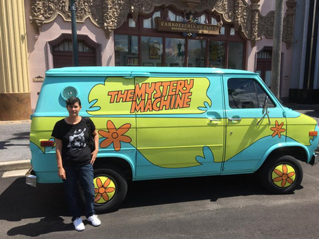 Nickelodeon's Double Dare: Returns-Summer 2018