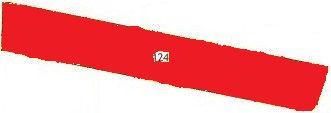124 участок ЭТ3.JPG
