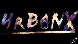 UrbanX Logo 3 Chalk.jpg
