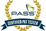Certifies testers.png