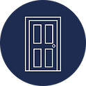 tmc door-1.png