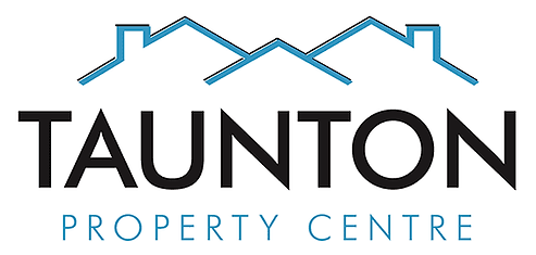 TAUNTON PROPERTY CENTRE