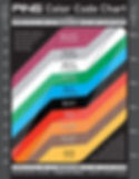 color_code_chart.jpg