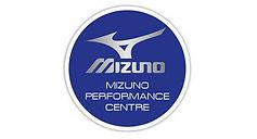 Miz-PC1.jpg