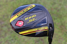 New-Cobra-2020-Speed-Zone-Xtreme-Driver.