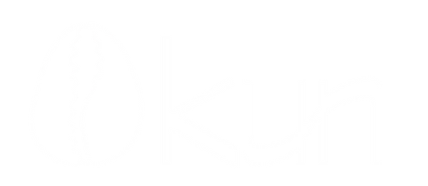 logo OkunBLANC.png