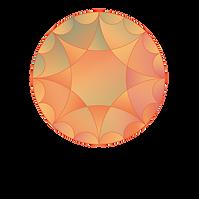 Ellipsis Logo
