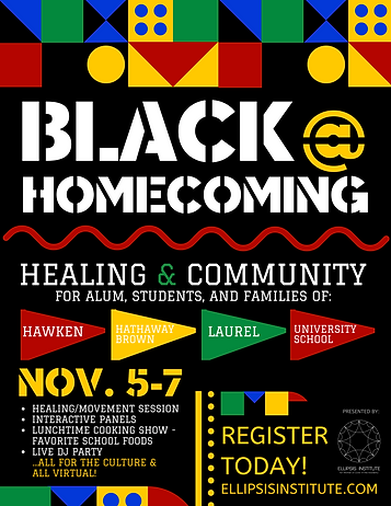 Black@Homecoming - Main Flyer Draft (1).