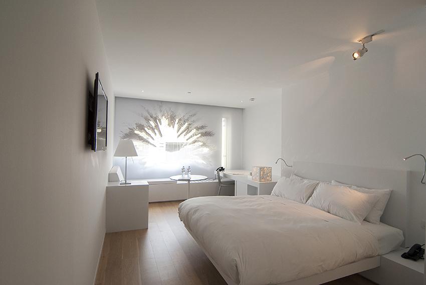 bgv hotel catalonia