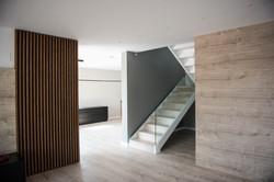 bgv escales